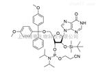 亚磷酰胺单体
