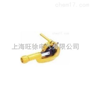 杭州特价供应剥线钳