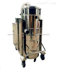 博樂吸鐵屑大功率吸塵器廠家直銷