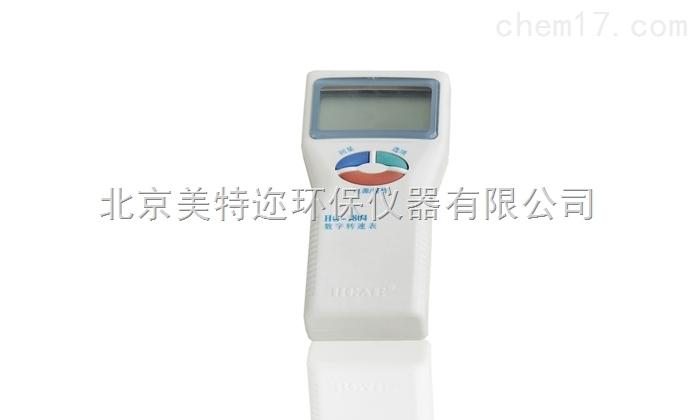 HG-1800高精度转速表厂家直销
