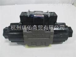 上海日本不二越OQH-G4-B1E-10電磁閥特價