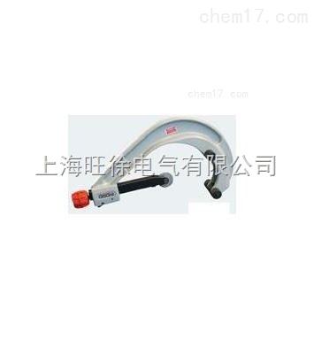 深圳特价供应月牙刀 电缆头处理工具
