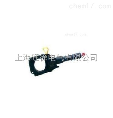 北京特价供应SMQ-22电缆剥线钳
