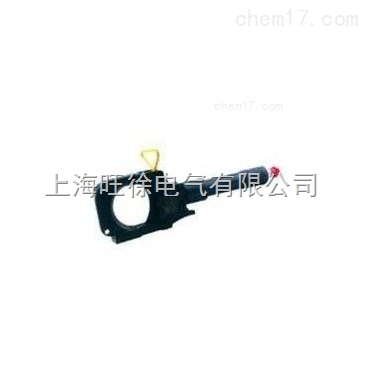 济南特价供应SMQ-25电缆剥线钳