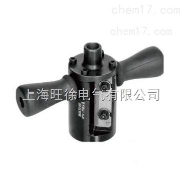哈尔滨特价供应XJQ-10-70/120电缆削尖器