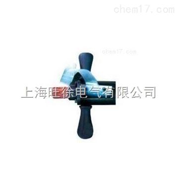 成都特价供应SM70-10型电缆削尖卷刀