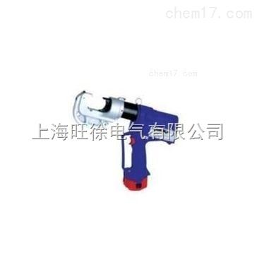 长沙特价供应SMRE-185(国产)充电式液压电缆钳