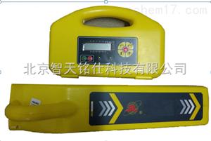 地下管线探测仪-多功能地下管线探测仪SL-480B安监