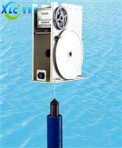 浮子式细井水位计XC-WFX-40现货特价