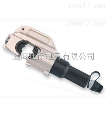 南昌特价供应EP-410H分离式液压钳