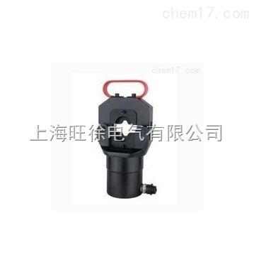 长沙特价供应CO-1000 分离式液压钳