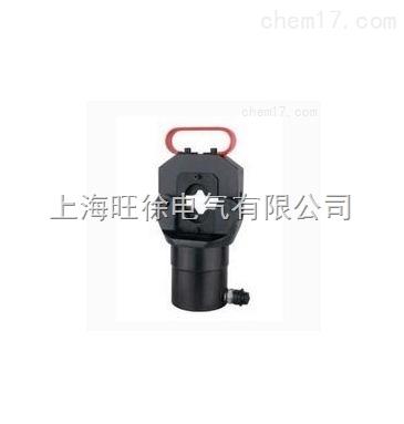 哈尔滨特价供应CO-1000分离式液压钳