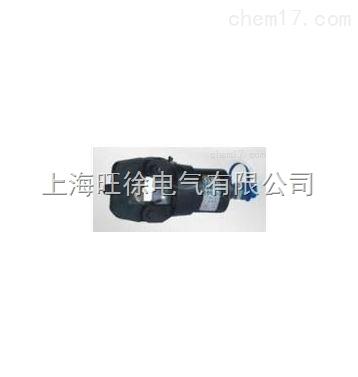 深圳特价供应CO-400分离式液压钳