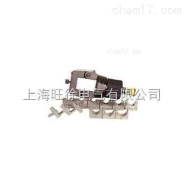 沈阳特价供应CYO-500B分离式液压钳(进口)