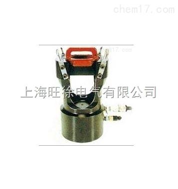 武汉特价供应TYQ(F)-100T超高压分离式液压钳