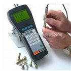 PhaScope PMP10涂层测厚仪德国制造