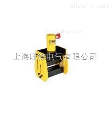 深圳特价供应SM-150B分体式液压弯排机