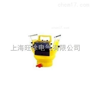 西安特价供应CHY-150液压压花机