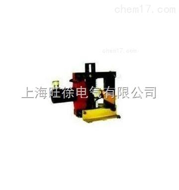 哈尔滨特价供应SM-120切排机