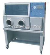 上海子期YQX-II厌氧培养箱