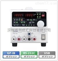PW24-1.5AQ德仕(TEXIO)直流稳压电源