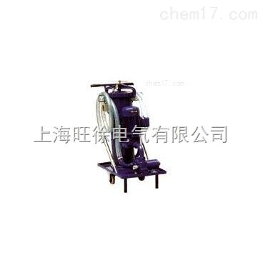 泸州特价供应LUC-63滤油小车 滤油车