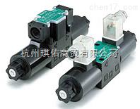 日本NACHI不二越电磁阀SS-G01-C6-R-C1-3国内总代理