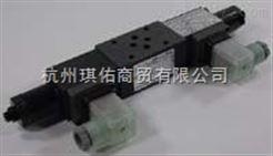BSG-06-2B2-D24-46日本NACHI不二越叠加式减压阀优惠供应