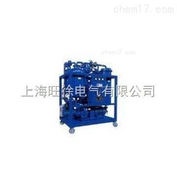 哈尔滨特价供应SM-300透平油专用滤油机