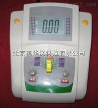 MHY-28581数字显示电导率仪