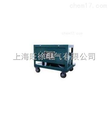 济南特价供应SMJL-150轻便式过滤加油机