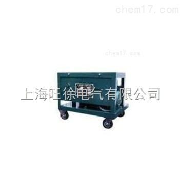 杭州特价供应SMJL-32轻便式过滤加油机