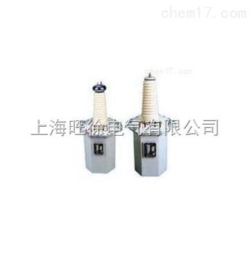 长沙特价供应G·YD20/50轻型高压试验变压器