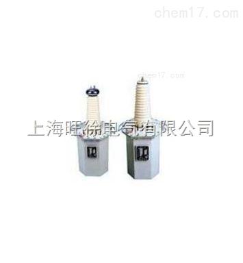 哈尔滨特价供应G·YD10/50 轻型高压试验变压器