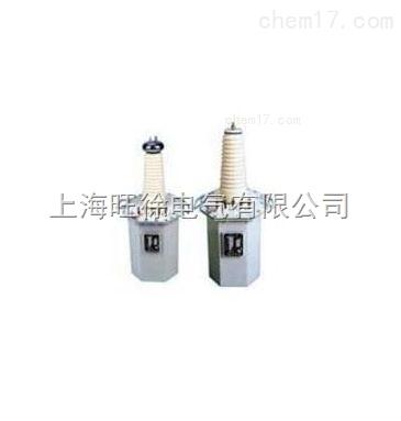 上海特价供应G·YD10/50轻型高压试验变压器