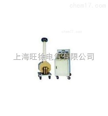 深圳特价供应GYD20/50交直流耐压试验仪——干式