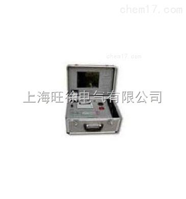 成都特价供应SM-2000AB 电缆故障测试仪