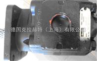 美国PARKER齿轮泵PGP511系列