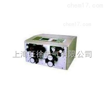 上海特价供应H751电脑自动剥线机