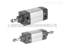 CCL-IS系列R480060005AVENTICS安沃驰气缸|安沃驰标准气缸|