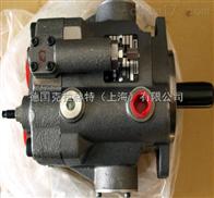 PV270L1K1T1N3LC美国派克柱塞泵