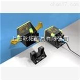 WSC-WKC5701-2MWSC-WKC5701-2M,特价销售图尔克电感式传感器