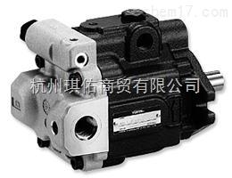 YUKEN电磁阀BSF-10-2B3A一级代理