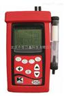 英国凯恩KANE KM950便携式烟气分析仪(中文界面)