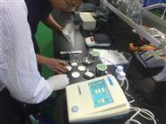 馅料水分活度测量仪特点,种类,参数