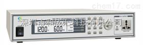 6650中国台湾华仪(EXTECH)6650可程式交流电源