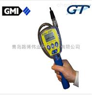 GT-41全量程英国GMI GT-41 可燃气氧气检测仪
