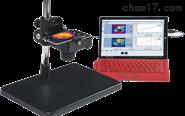 FOTRIC228在线实时监测热像仪