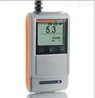 FMP10、20、30、40德国菲希尔FMP10、FMP20、FMP30、FMP40涂镀层测厚仪