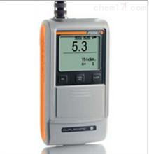 德国菲希尔FMP10、FMP20、FMP30、FMP40涂镀层测厚仪